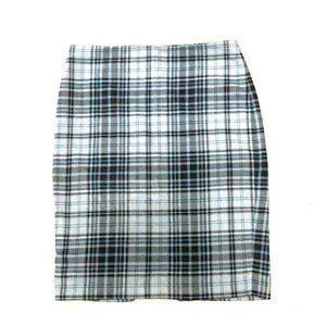 Pencil skirt Size 8